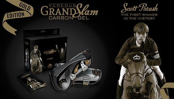 0005961_veredus-grand-slam-carbon-gel-tendon-boots_grande.jpg