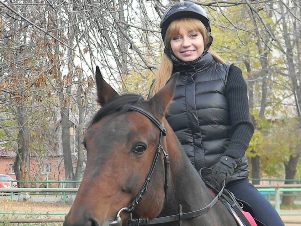 Флор и лавр лошадиный праздник