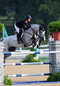 b760bcfc1de8aa3df2d4ba4c7016fa88--hunter-jumper-horse-stuff.jpg