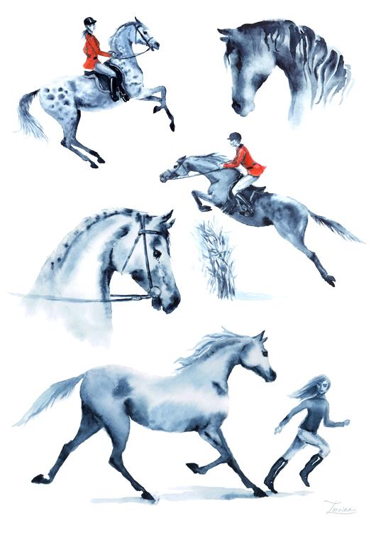 Equestrian_Horses-ZorrinaArt-pre1.jpg