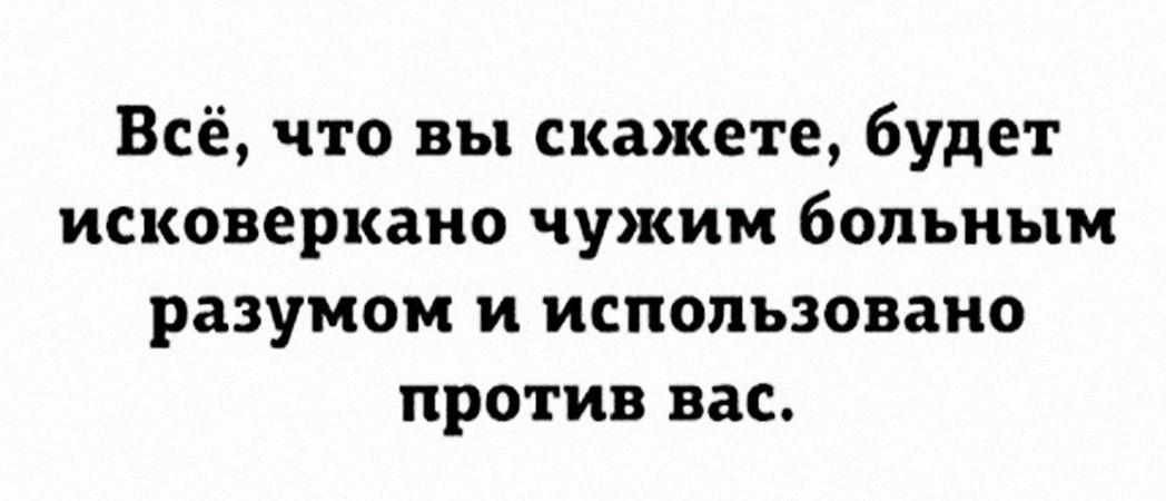 g4vkxl8jxhy-jpg.261129