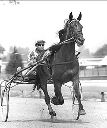 Noble Victory 1962.jpg