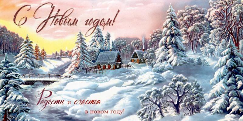 http://www.prokoni.ru/forum/attachments/post-78636-1386439668-jpg.190244/
