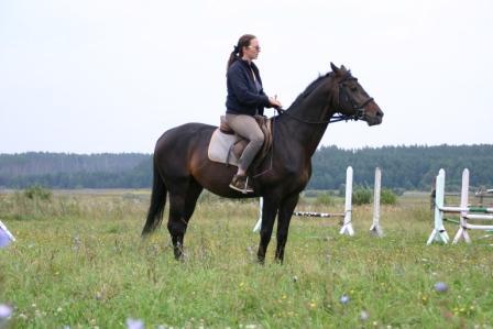 прыжки и А.П.Борисов 030.jpg