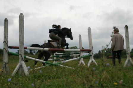 прыжки и А.П.Борисов 084.jpg