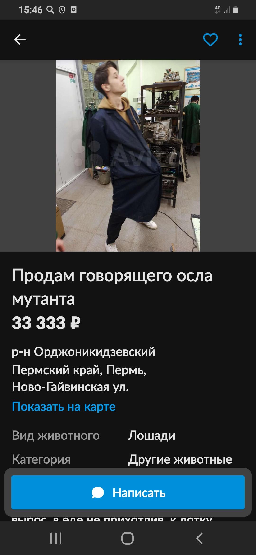 Screenshot_20210320-154603.jpg