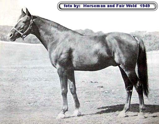 Spud Hanover 1936.jpg