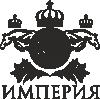 империя3.png