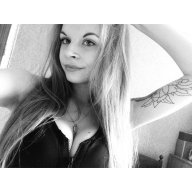 Viktoriya5813