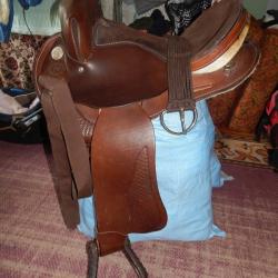 Снаряжение для лошадей, седла, упряжи, казачье, спортивное, поставки спортивные прогнозы на 1.04.11